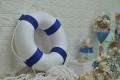 Phao xanh nhỏ trang trí biển PH_02