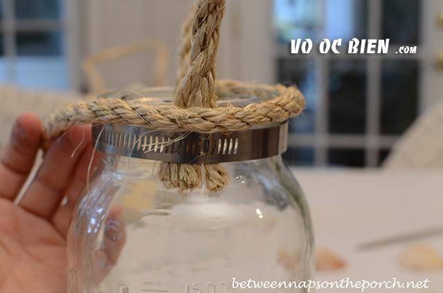 den-nen-ket-hop-vo-so-oc-va-lo-thuy-tinh (14)
