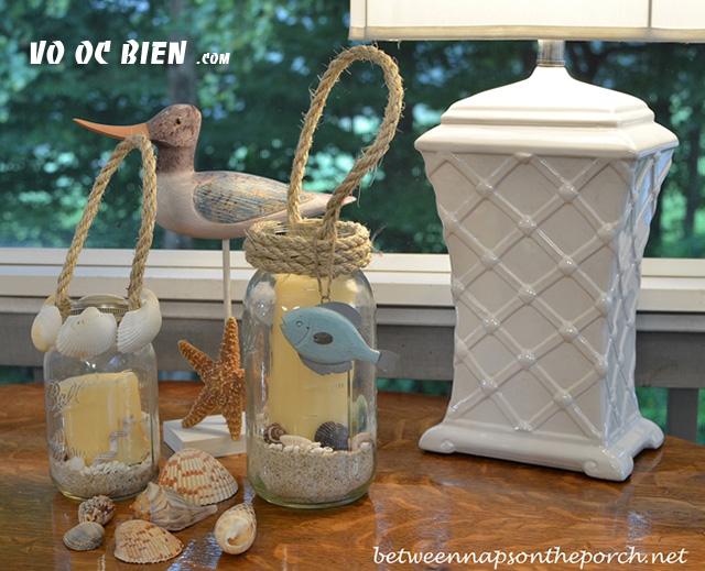 den-nen-ket-hop-vo-so-oc-va-lo-thuy-tinh (17)