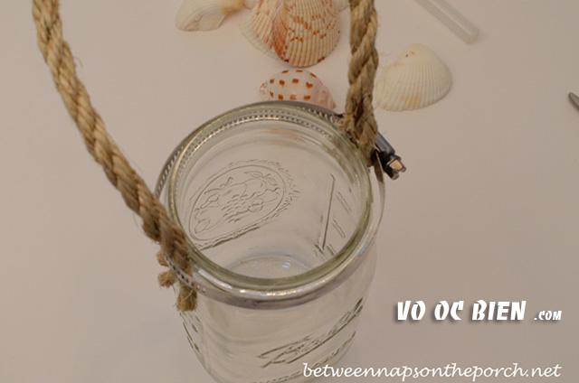 den-nen-ket-hop-vo-so-oc-va-lo-thuy-tinh (6)
