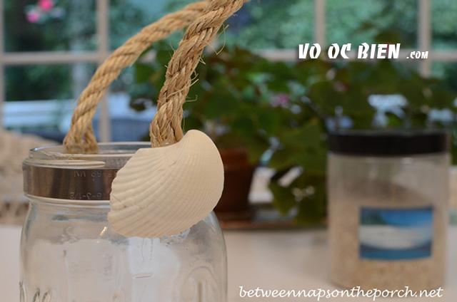 den-nen-ket-hop-vo-so-oc-va-lo-thuy-tinh (9)