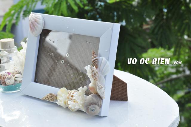 khung-anh-vo-so-vo-oc-10x15-ka16