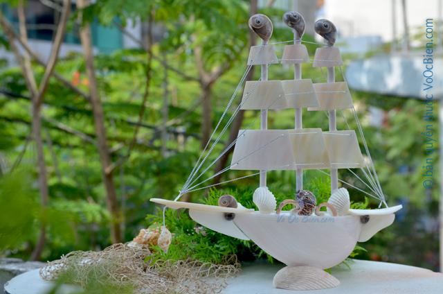 © bản quyền hình ảnh thuộc VoOcBien.com